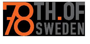 78th-Logo_fb